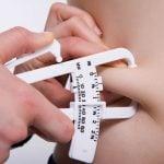 Importância de realizar uma avaliação física