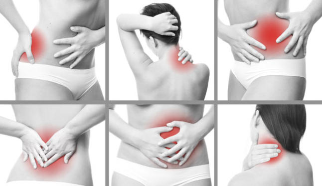 fibromialgia spa sorocaba