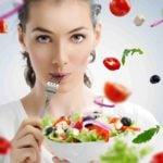 Vitaminas e Saúde Oral