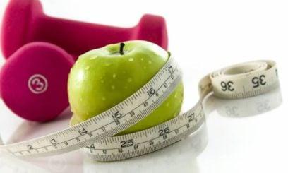 alimentos que ajuda emagrecer