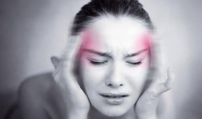 O stress na mulher