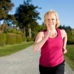 Aspectos psicológicos e comportamentais adequados que contribuem no tratamento da hipertensão