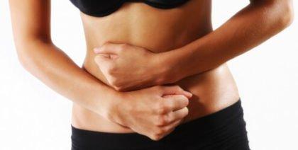Nutrição e digestão