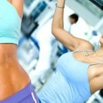Treinamento em Circuito – Musculação e exercícios aeróbicos
