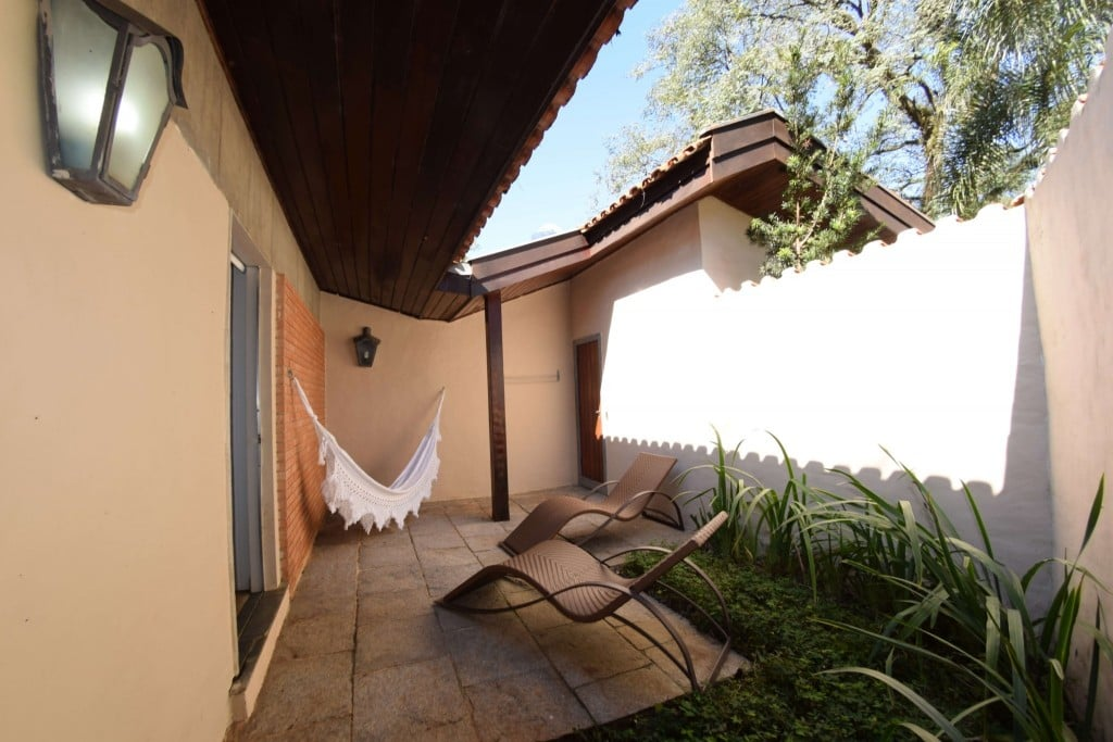 Spa sorocaba - Spa médico - Suite - LUXO (1)