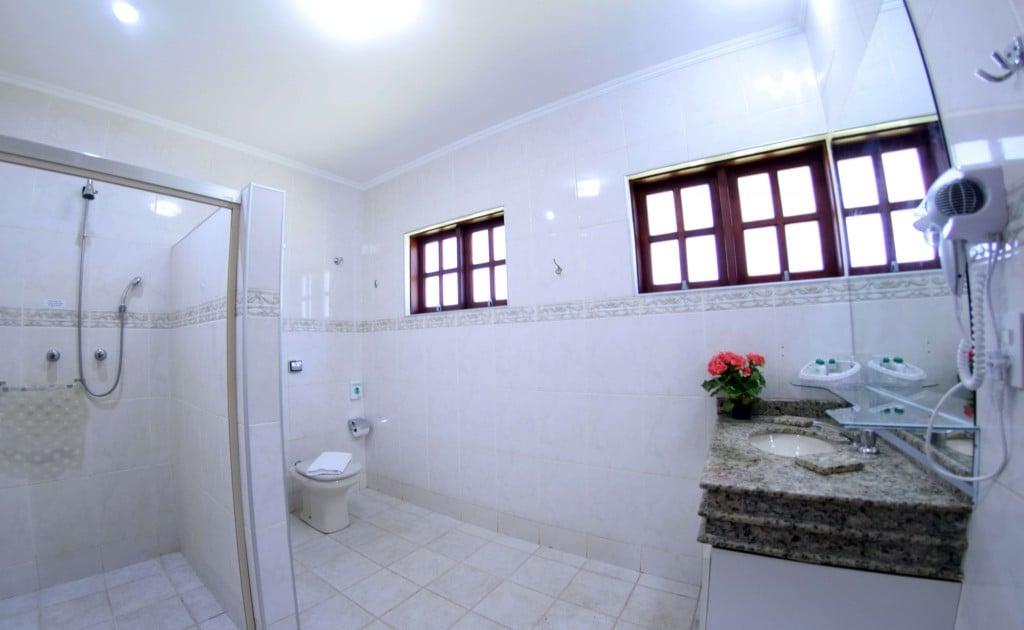 Spa sorocaba - Spa médico - Suite - VIP 2