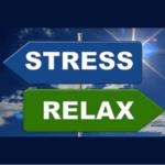 O STRESS E SUAS CONSEQUÊNCIAS