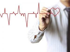 Prevenção e Reabilitação Psicocardiológica 2