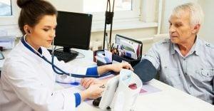 Reabilitação Psicológica do Paciente Hipertenso