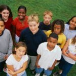 Adolescência e seus desafios