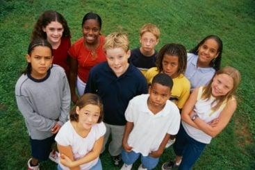 atividade física na adoslecência