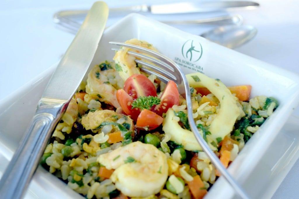 Alimentação Saudável Spa (2)