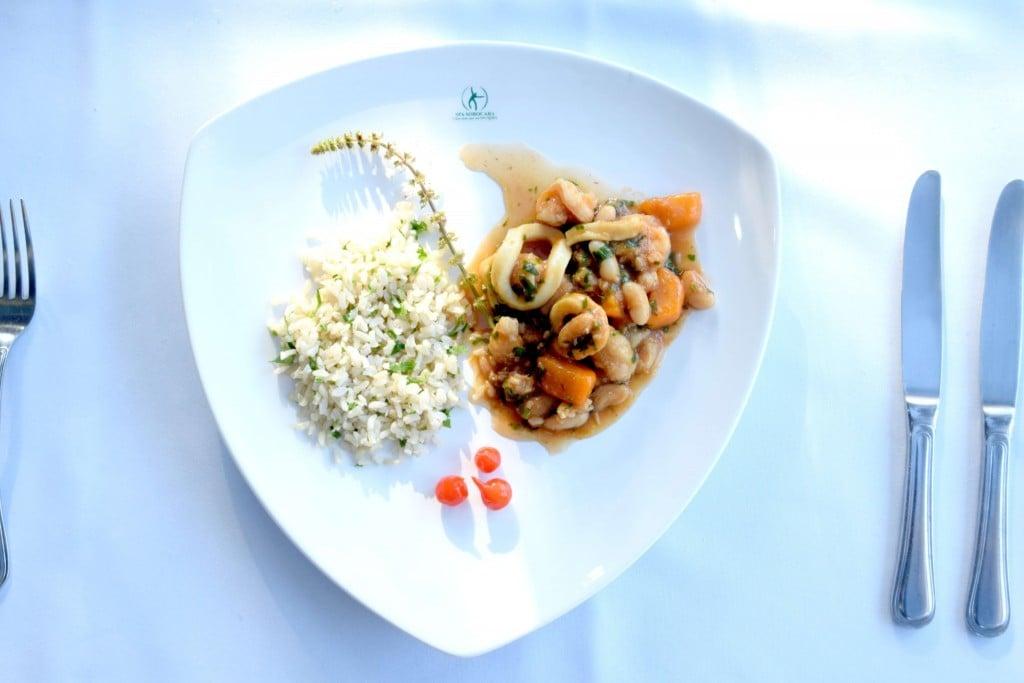 Alimentação Saudável Spa (3)