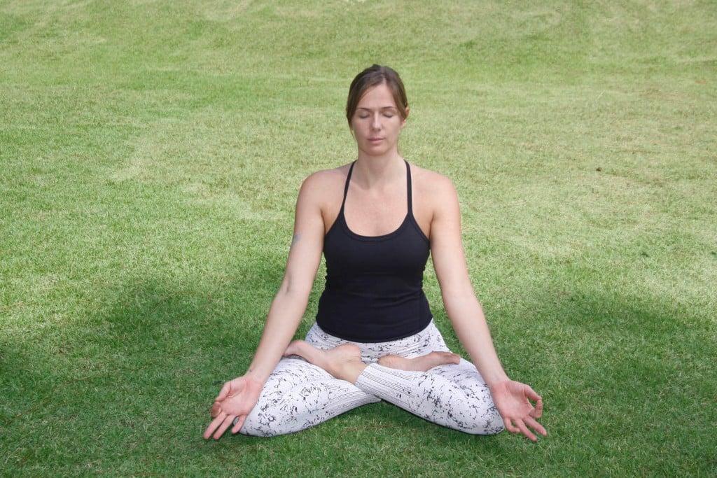 Atividade física - Spa médico Sorocaba (1)