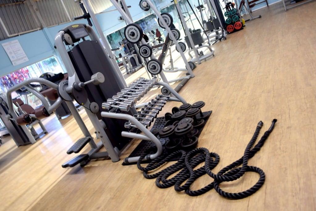 Atividade física - Spa médico Sorocaba (10)