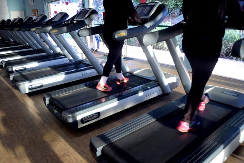 Atividade física - Spa médico Sorocaba (12)