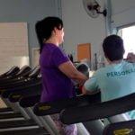 Treinamento Intervalado e Seus Benefícios
