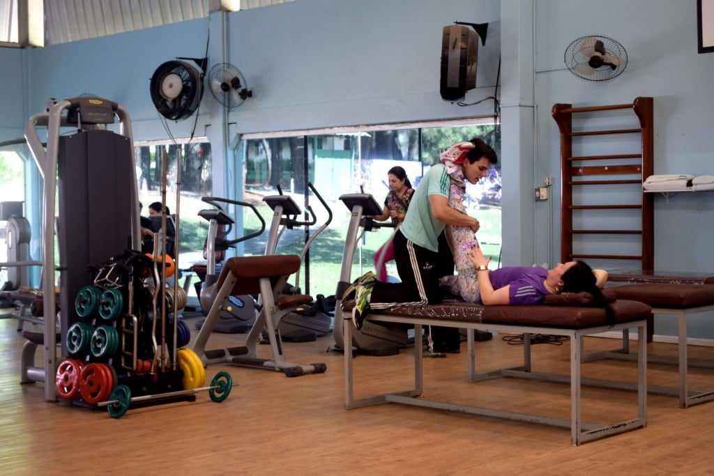 Atividade física - Spa médico Sorocaba (15)