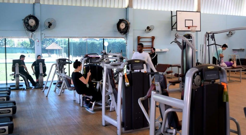 Atividade física - Spa médico Sorocaba (16)