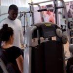 Exercícios resistidos e Diabetes tipo 2