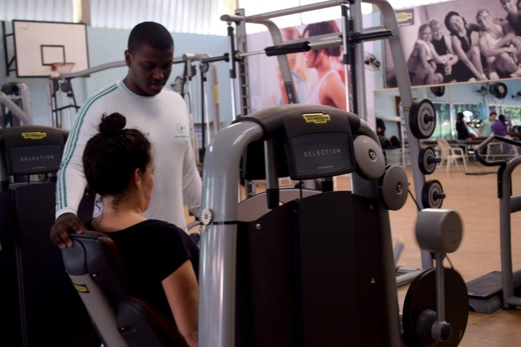 Atividade física - Spa médico Sorocaba (17)