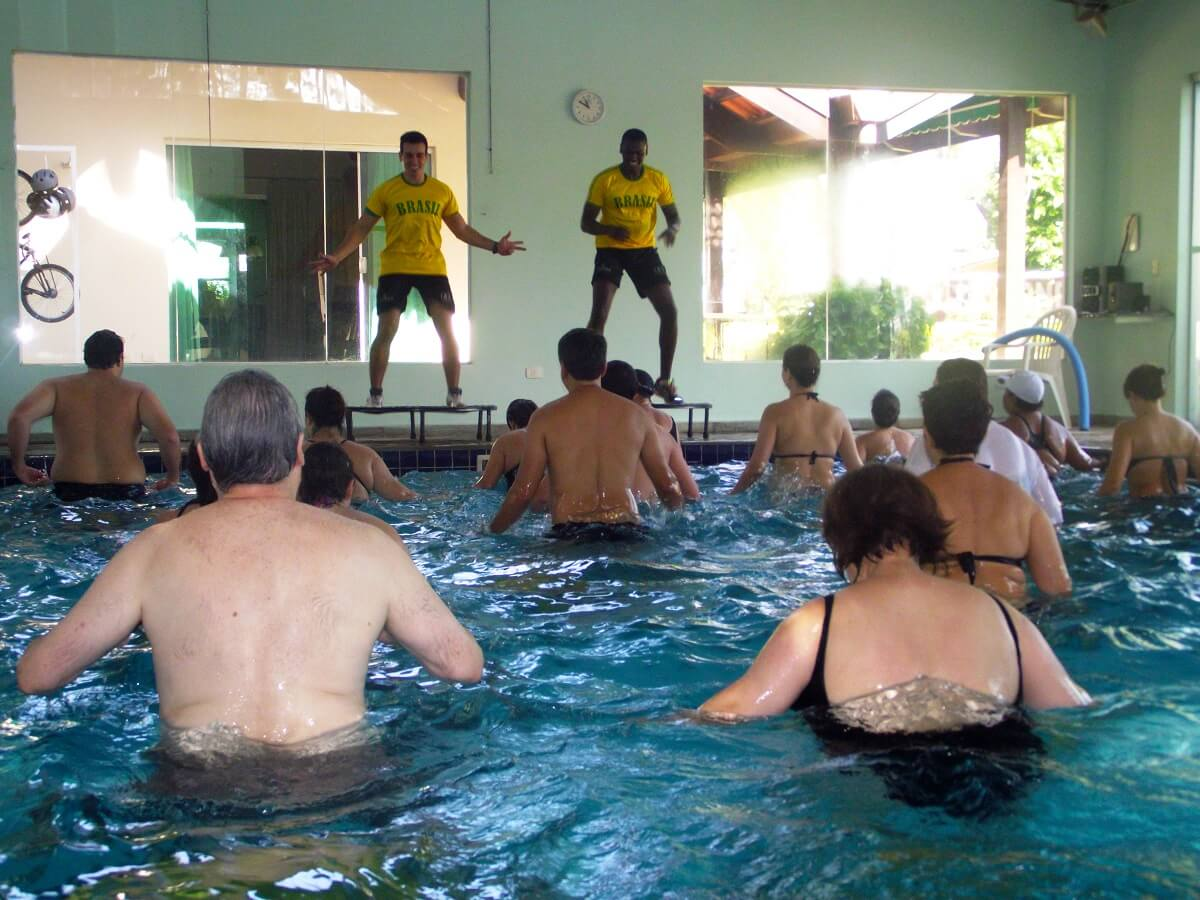 Atividade física - Spa médico Sorocaba (18)