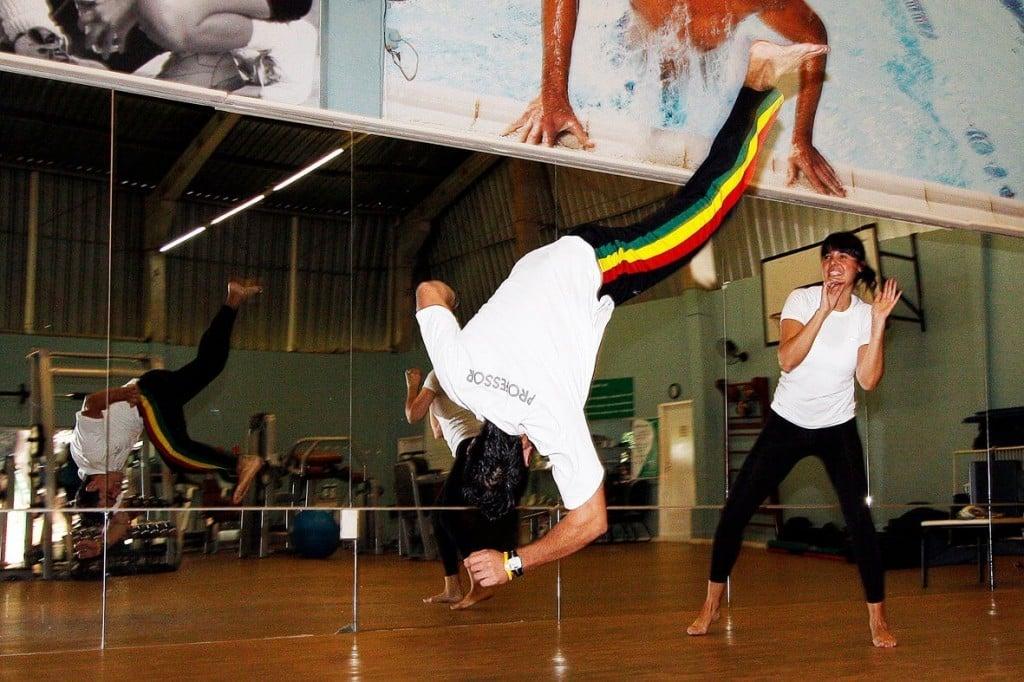 Atividade física - Spa médico Sorocaba (5)