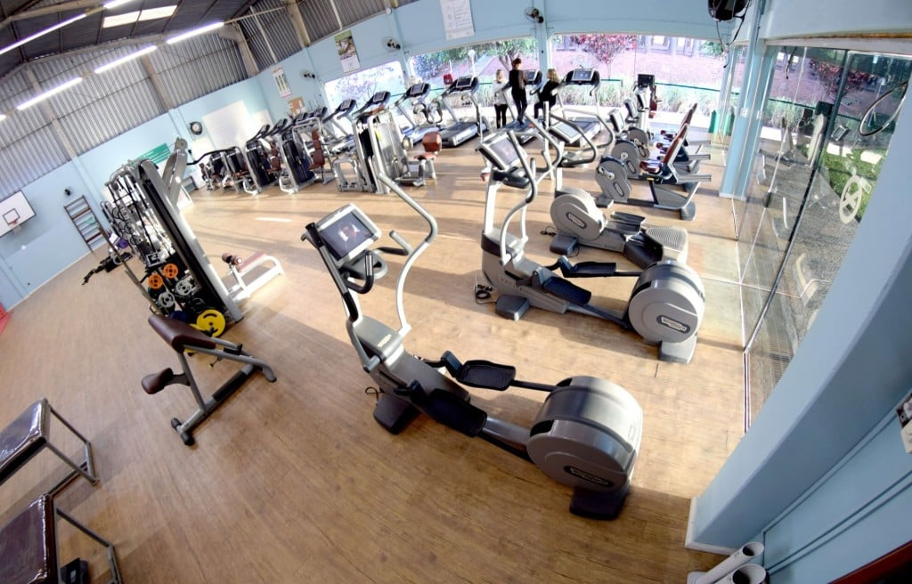 Atividade física - Spa médico Sorocaba (6)