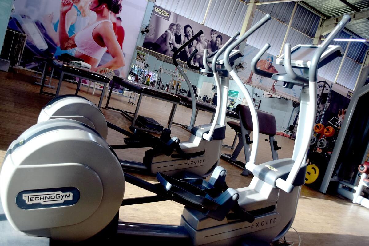 Atividade física - Spa médico Sorocaba (8)