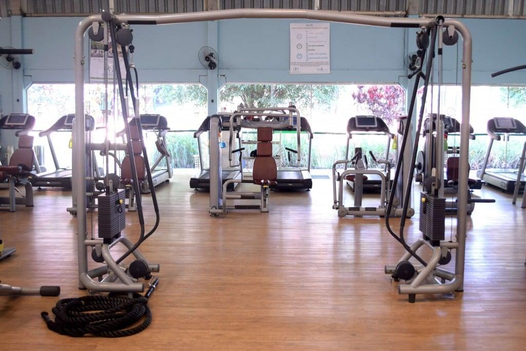Atividade física - Spa médico Sorocaba (9)