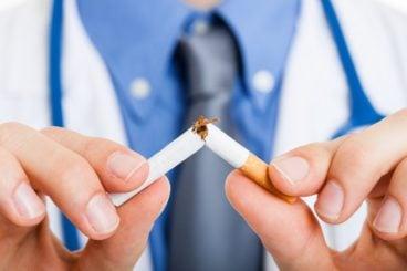 Cigarro e Diabetes - Combinação Desastrosa