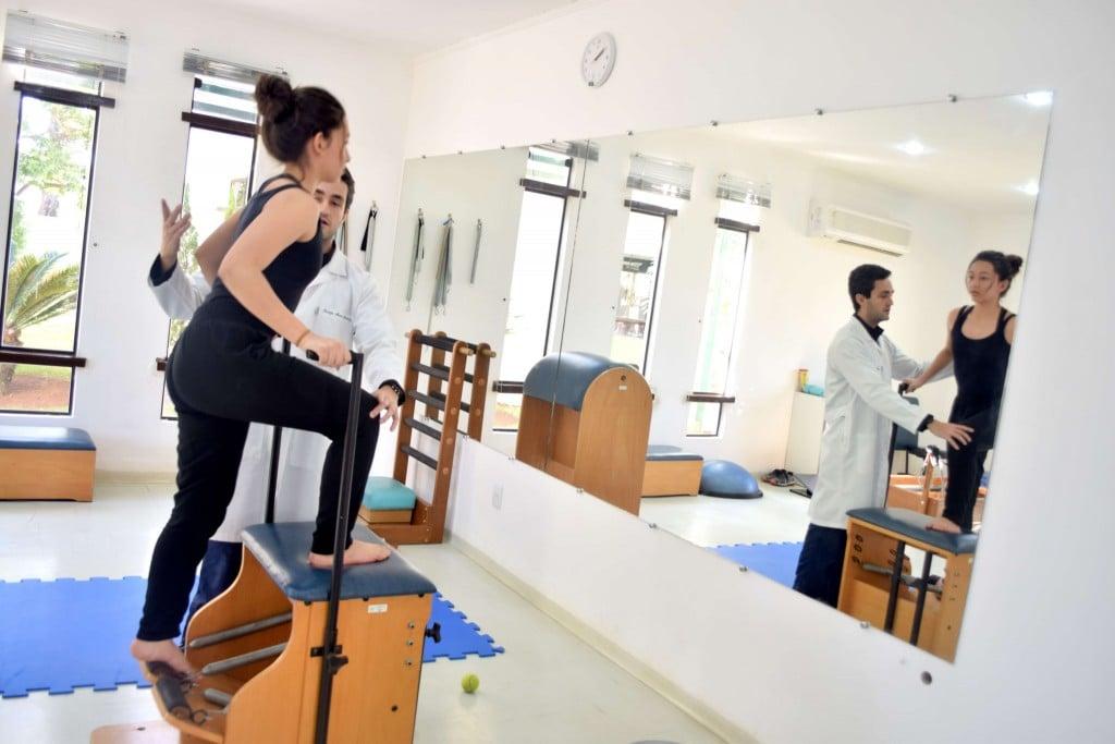 Especialidades - Fisioterapia (11)