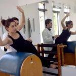 Fisioterapia em Spa
