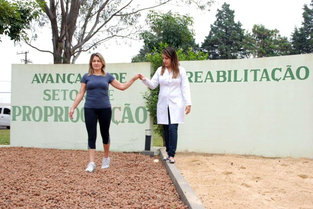 Especialidades Fisioterapia (13)