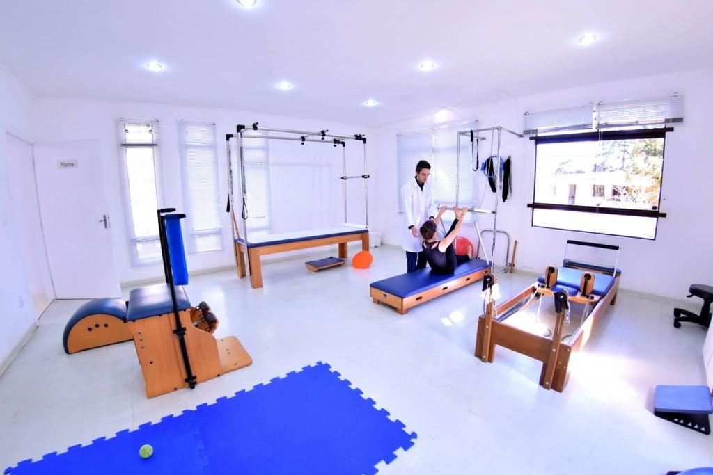 Especialidades - Fisioterapia (14)