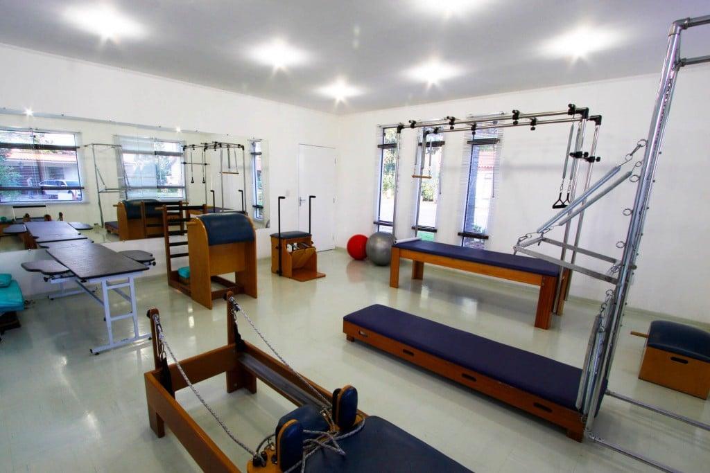 Especialidades - Fisioterapia (2)