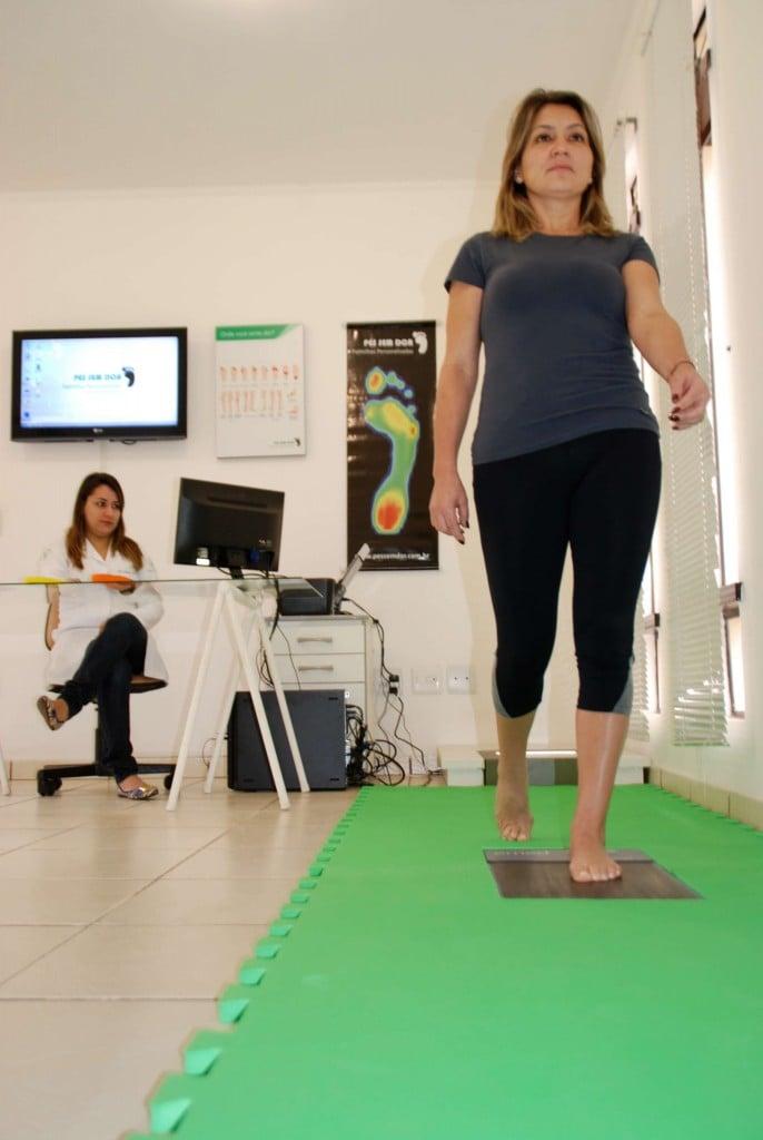 Especialidades - Fisioterapia (3)
