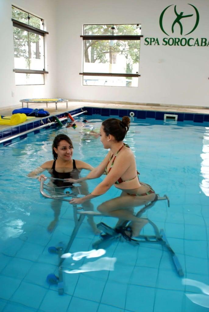 Especialidades - Fisioterapia (4)