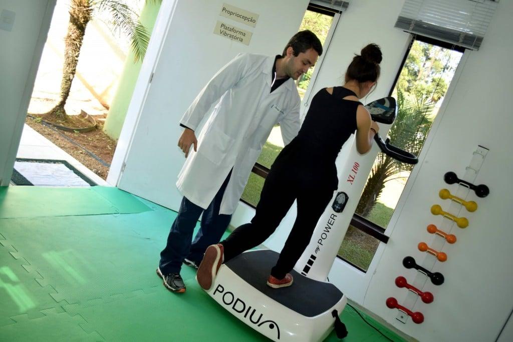 Especialidades - Fisioterapia (6)