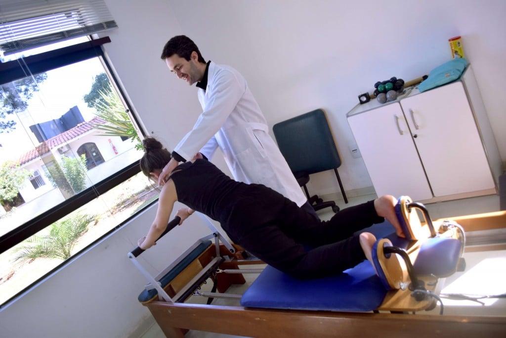 Especialidades - Fisioterapia (9)
