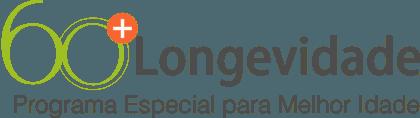 programa terceira idade - 60 mais longevidade