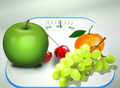 Obesidade e excesso de peso
