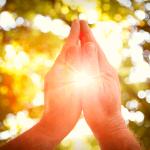 Espiritualidade e Bem-Estar
