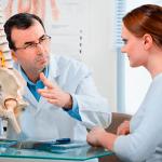 Exercícicios físicos para quem tem Osteoporose