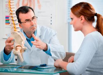 Exercício físicos - Osteoporose