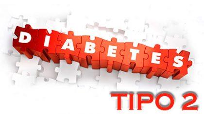diabetes-tipo-2 - spa sorocaba