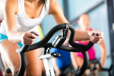 Efeito EPOC -  Spa Sorocaba - Spa Médico - Educação física - Saúde - Exercícios