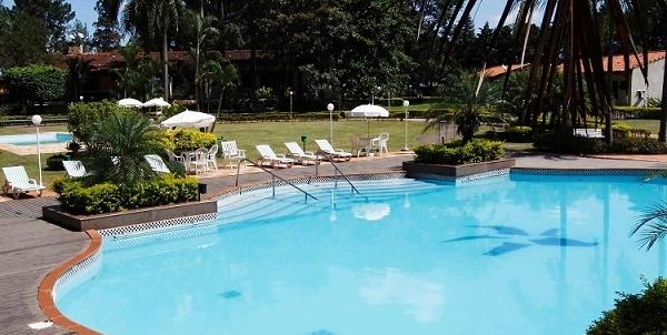 sorocaba www.spasorocaba.com.br spa para atividades fisicas - spa saúde - piscina
