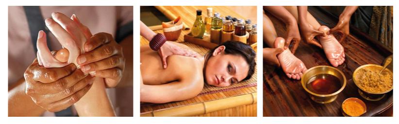 abhyanga massagem indiana - spa sorocaba - tratamentos terapêuticos - spa médico - estética - procedimentos estéticos