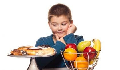 obesidade_infantil- spa sorocaba - spa médico